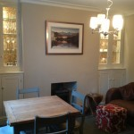 Cottage Dining Room (2)