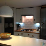 Cottage Kitchen (1)