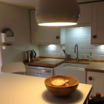 Cottage Kitchen (2)