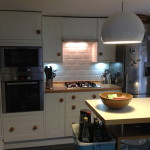 Cottage Kitchen (3)