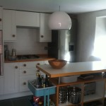 Cottage Kitchen (4)