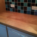 Maple wortop refurb (1)
