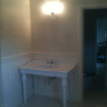 Tring Bathroom (1)