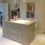 Tring Kitchen Island (1)
