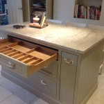 Tring Kitchen Island (2)