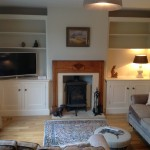 Tring Living Room